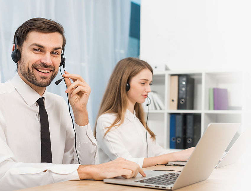 How to contact Spectrum Internet Customer Service?